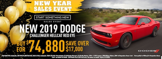 Dodge Dealers In Nj >> New Jersey Chrysler Jeep Dodge Ram On Route 23 Near Route