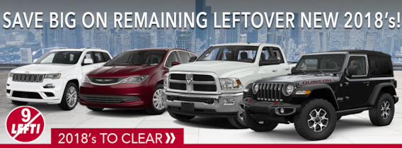 Jeep Dealers Nj >> New Jersey Chrysler Jeep Dodge Ram On Route 23 Near Route