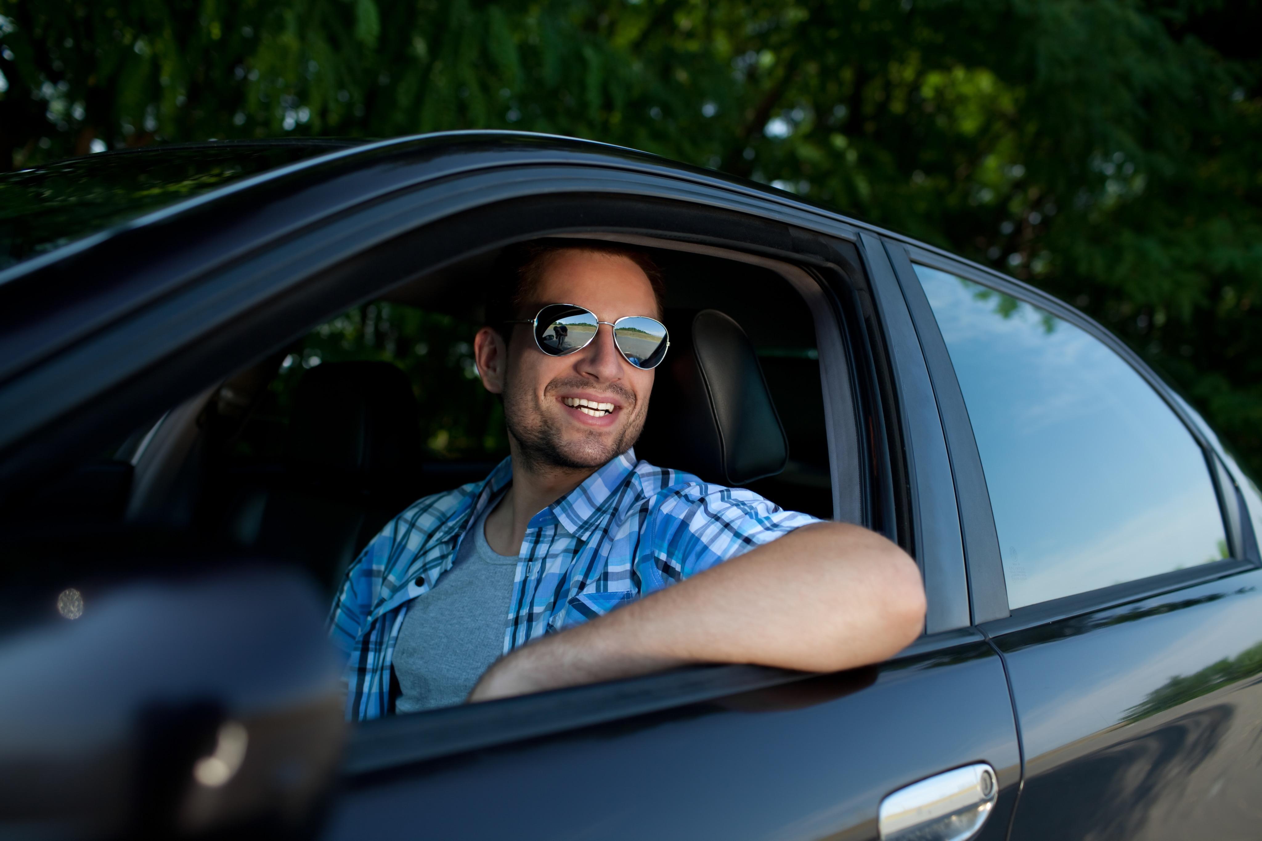 in chrysler jeep dodge new grand cherokee dealership overland flemington ram nj