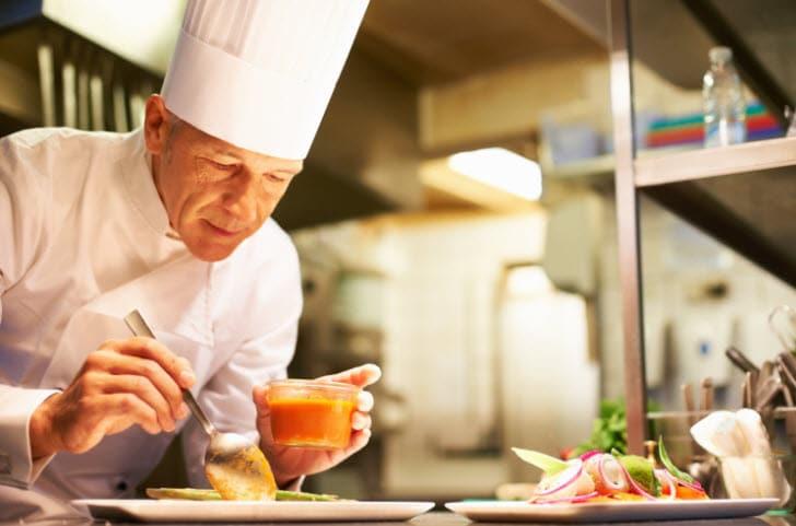 drop more bekanntschaftsanzeigen süddeutsche for dinner