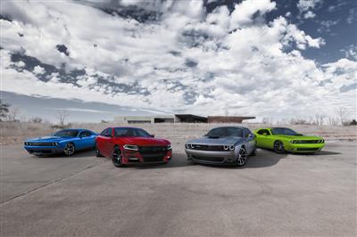 Dodge Dealers In Nj >> Dodge Dealer Parsippany Troy Hills Nj Precision Chrysler