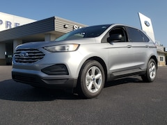 2020 Ford Edge SE Front-wheel Drive