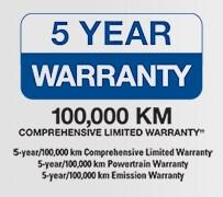 Hyundai Customer Care & Warranty Coverage In Calgary