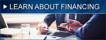 Learn about Financing at Precision Hyundai