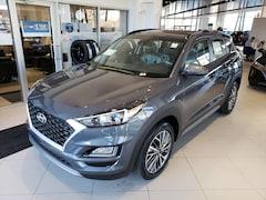 2019 Hyundai Tucson Demo Trend 2.4L AWD SUV