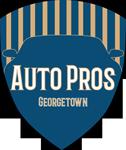 Auto Pros