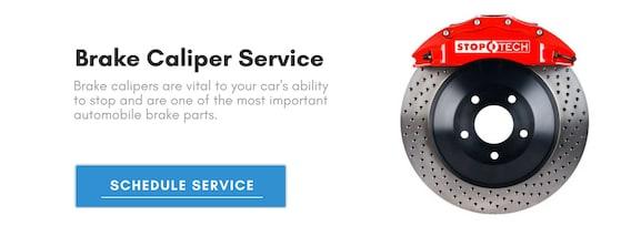 Brake Service Near Me >> Brake Caliper Service Near Me Preferred Auto Advantage
