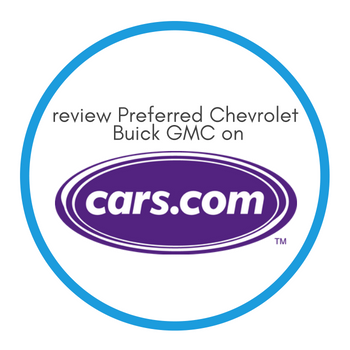 Cars Com Reviews >> Reviews Preferred Auto Dealerships