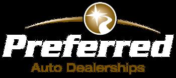 Preferred Auto Dealerships