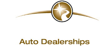 Preferred Auto Dealerships