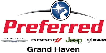 Preferred Grand Haven >> Preferred Chrysler Dodge Jeep Ram Of Grand Haven New And