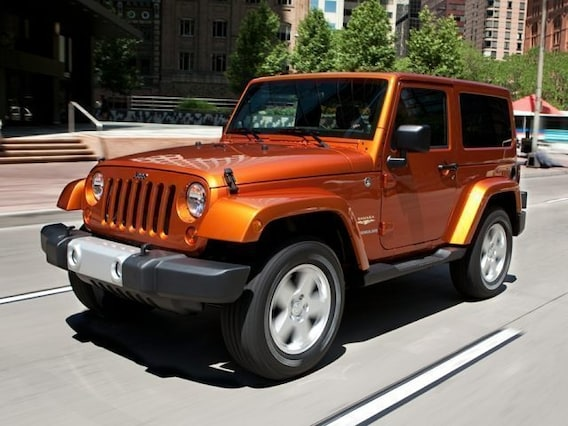 Features Details Updates On The 2016 Jeep Wrangler West Michigan Jeep Dealer Preferred Chrysler Dodge Jeep Ram Of Grand Haven