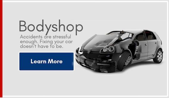 Automotive Service | Preferred Chrysler Dodge Jeep Ram in