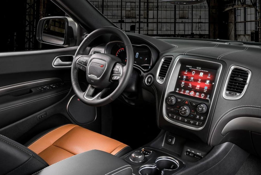 Dodge Dealer in Michigan - Preferred Chrysler Dodge Jeep Ram of ...