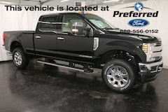 New 2019 Ford F-250 Truck Crew Cab 19035 in Grand Haven, MI