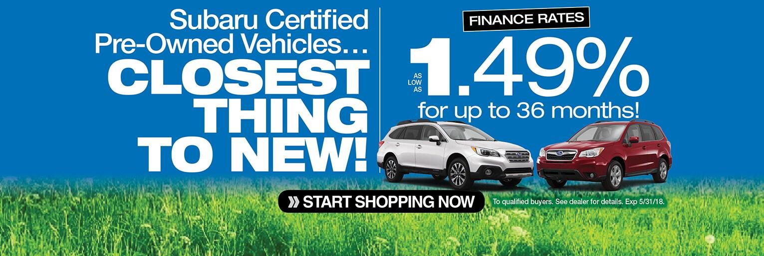 Premier Subaru Watertown >> Premier Auto Group | New Kia, Subaru dealership in ...