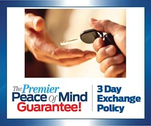 Premier Auto Group >> Premier Advantage Buyers Benefits Package Premier Auto Group Ct