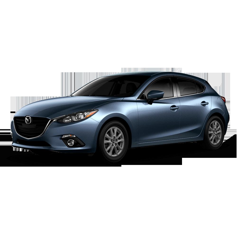 Mazda Mazda3 For Sale In Hyannis, MA