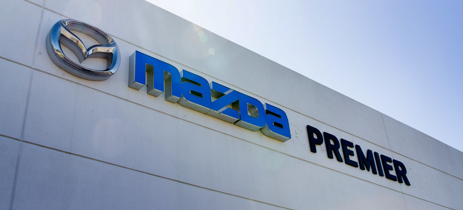 Welcome To Premier Mazda, Proudly Serving Barnstable, Falmouth MA, Yarmouth  MA And Dennis MA Areas.