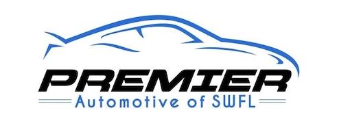 Premier Automotive of SWFL