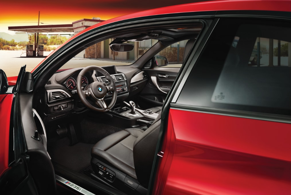 BMW 2 Series for sale in Cape Cod