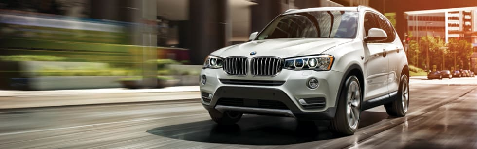 BMW X3 for sale in Hyannis, MA