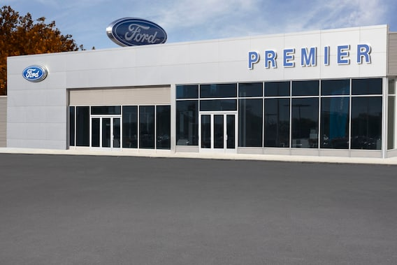 Ford Dealer Locator >> Ford Dealership Five Star Ford Of Dallas 2019 09 26