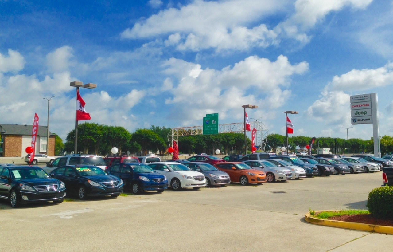 Car Dealerships In New Orleans Open On Sunday Best Car 2018