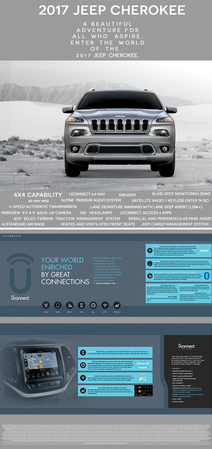 Website ...