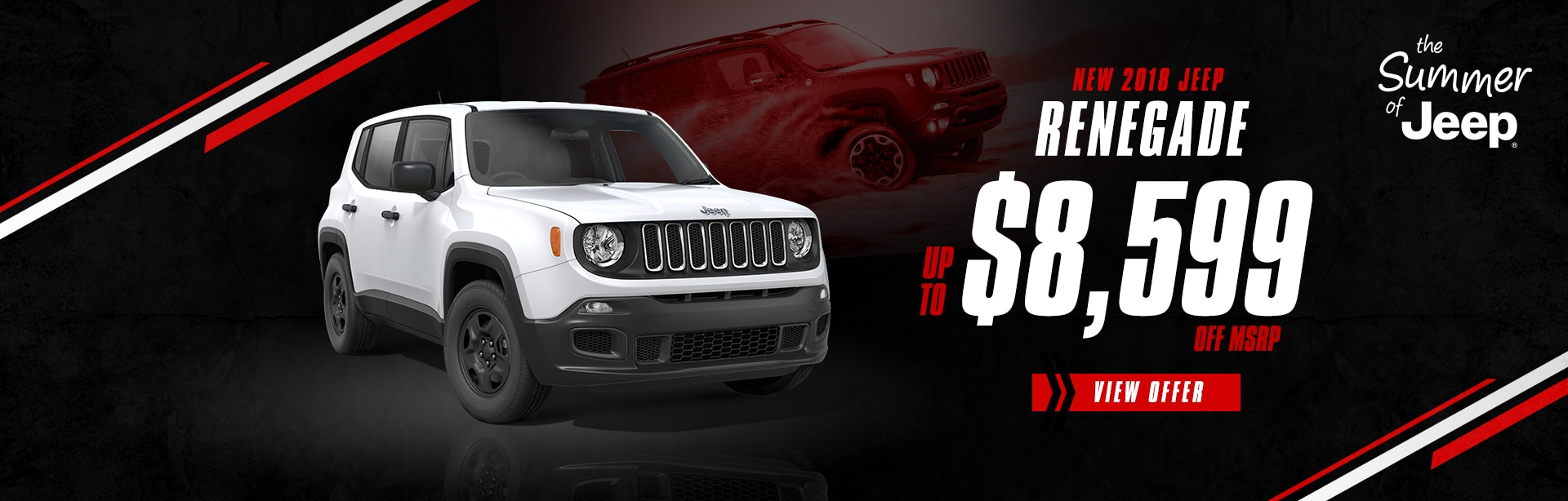 Premier Chrysler Dodge Jeep Ram | New Chrysler, Dodge, Jeep, Ram