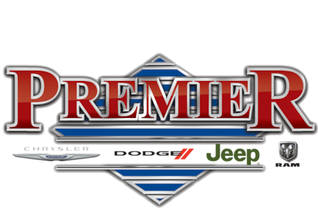 Premier Chrysler Dodge Jeep Ram