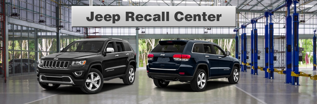 a035859a8c3 GET INFORMATION ABOUT THE JEEP SAFETY RECALL AT PREMIER CHRYSLER JEEP OF  PLACENTIA