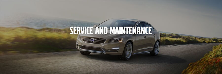 White Plains Volvo Service >> Service And Maintenance Volvo Cars White Plains
