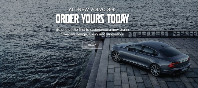 all new s90 volvo cars white plains. Black Bedroom Furniture Sets. Home Design Ideas