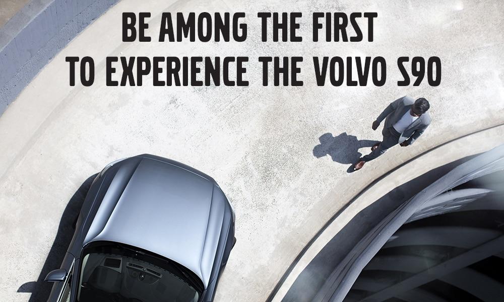 Volvo Cars Hudson Valley New Volvo Dealership In
