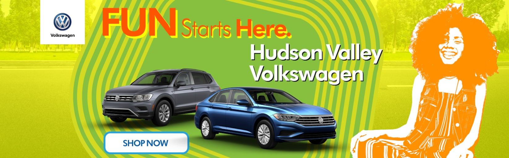 Mt Kisco Volvo >> The Premier Collection | New & Pre-Owned Volkswagen ...