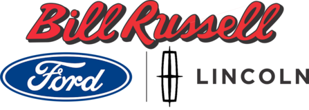 Bill Russell Ford Lincoln
