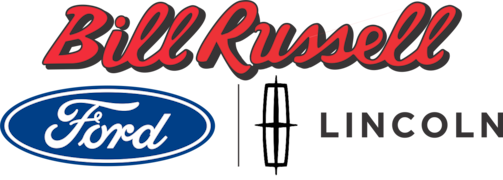 Premier Ford Columbus Ms >> New Ford Used Car Dealer In Columbus Ms Bill Russell