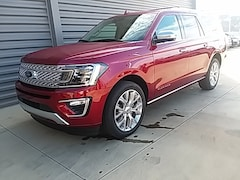 New  2019 Ford Expedition Max Platinum SUV 1FMJK1LT1KEA08359 for salei in Columbus, MS