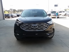 2019 Ford Edge SE SE FWD