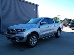 New  2019 Ford Ranger Lariat Truck for salei in Columbus, MS