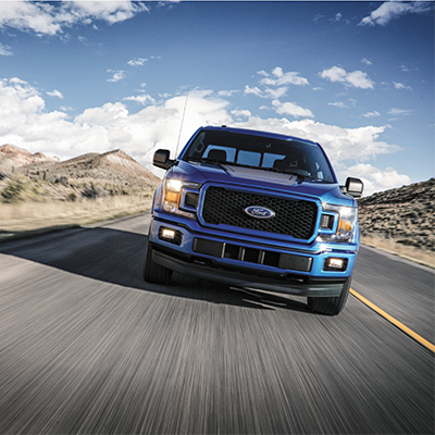 Premier Ford Columbus Ms >> Premier Ford Lincoln | New Ford dealership in Columbus, MS 39705