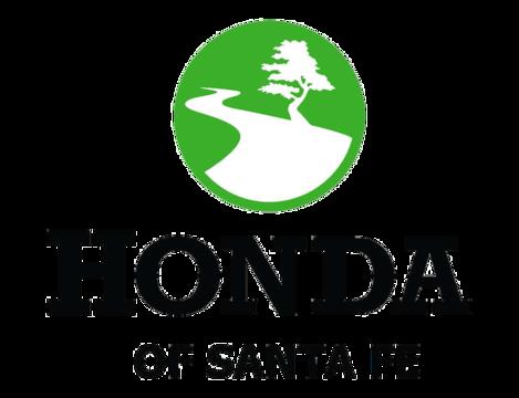 Honda of Santa Fe