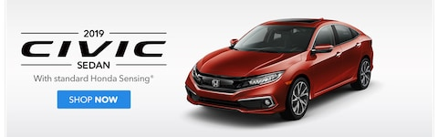 Honda Dealership Albuquerque >> Honda Of Santa Fe New 2019 2020 Honda Dealership Santa