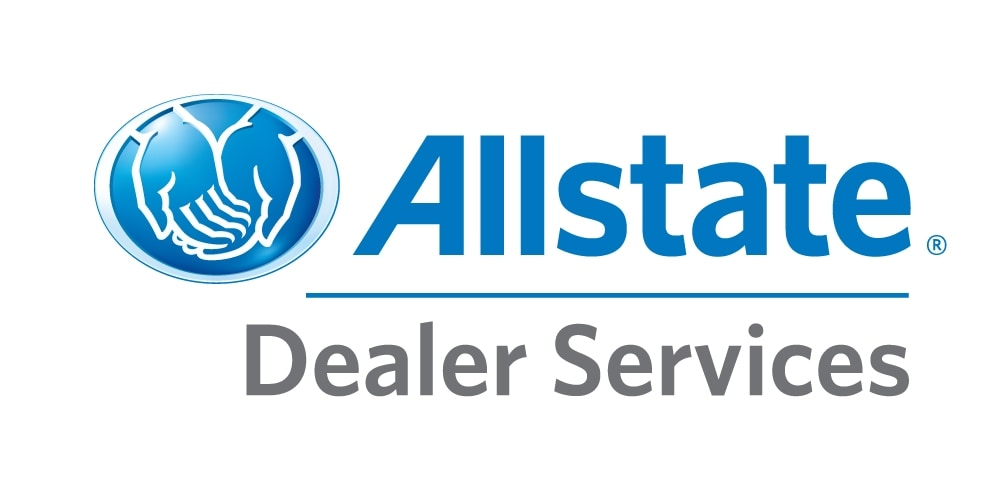 Allstate Car Service: Chrysler Dealer Near Mashpee