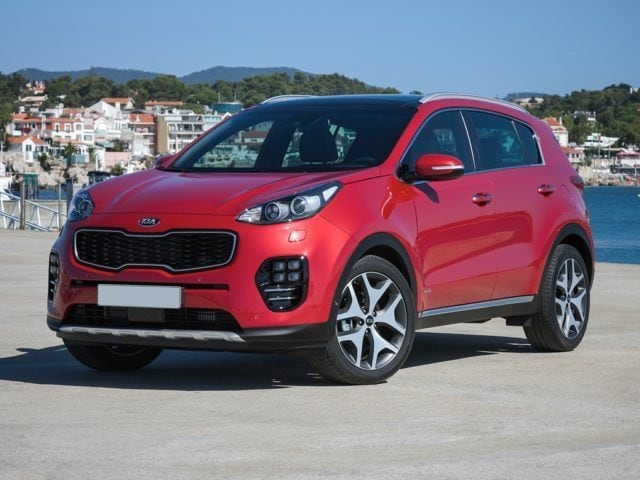 Beautiful What New Kia Models Can I Find Near Me In Milford, CT?