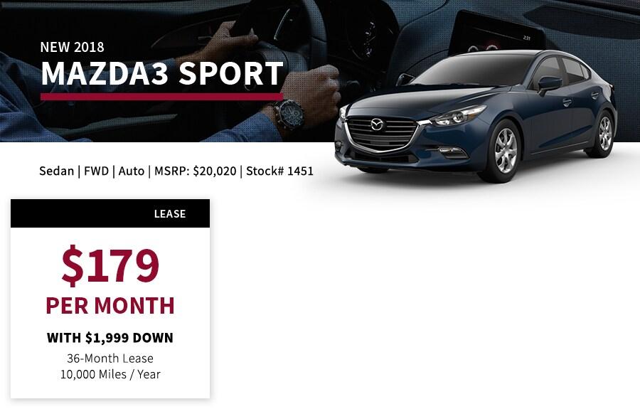 Premier Mazda of Kansas City   New Mazda dealership in Kansas City