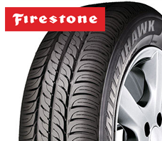 Firestone Tire Offer