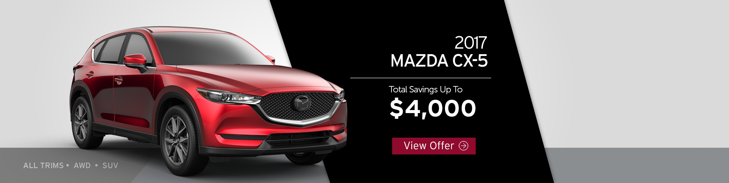 New and Used Mazda dealership in Kansas City | Premier Mazda | Mazda ...