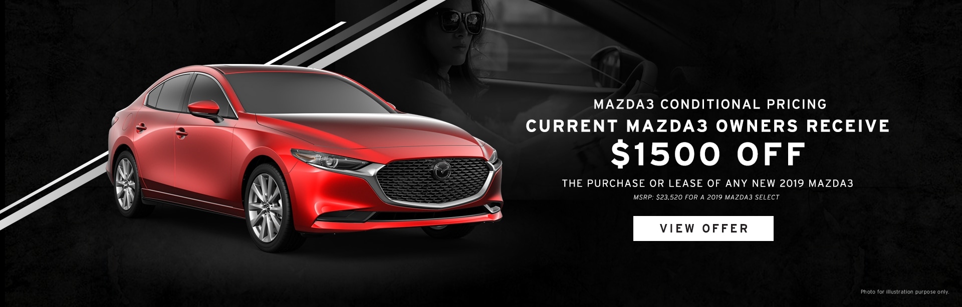 Mazda Dealership Near Me >> New And Used Mazda Dealership In Kansas City Premier Mazda Mazda